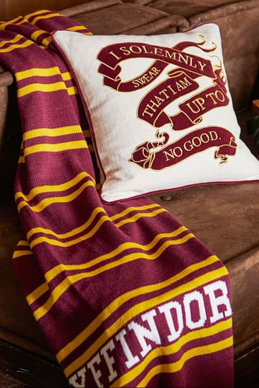 Cozy Harry Potter Gifts For Kids