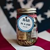 Booze Jars
