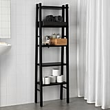Vilto Shelf Unit