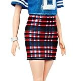 Barbie Fashionistas Doll 91