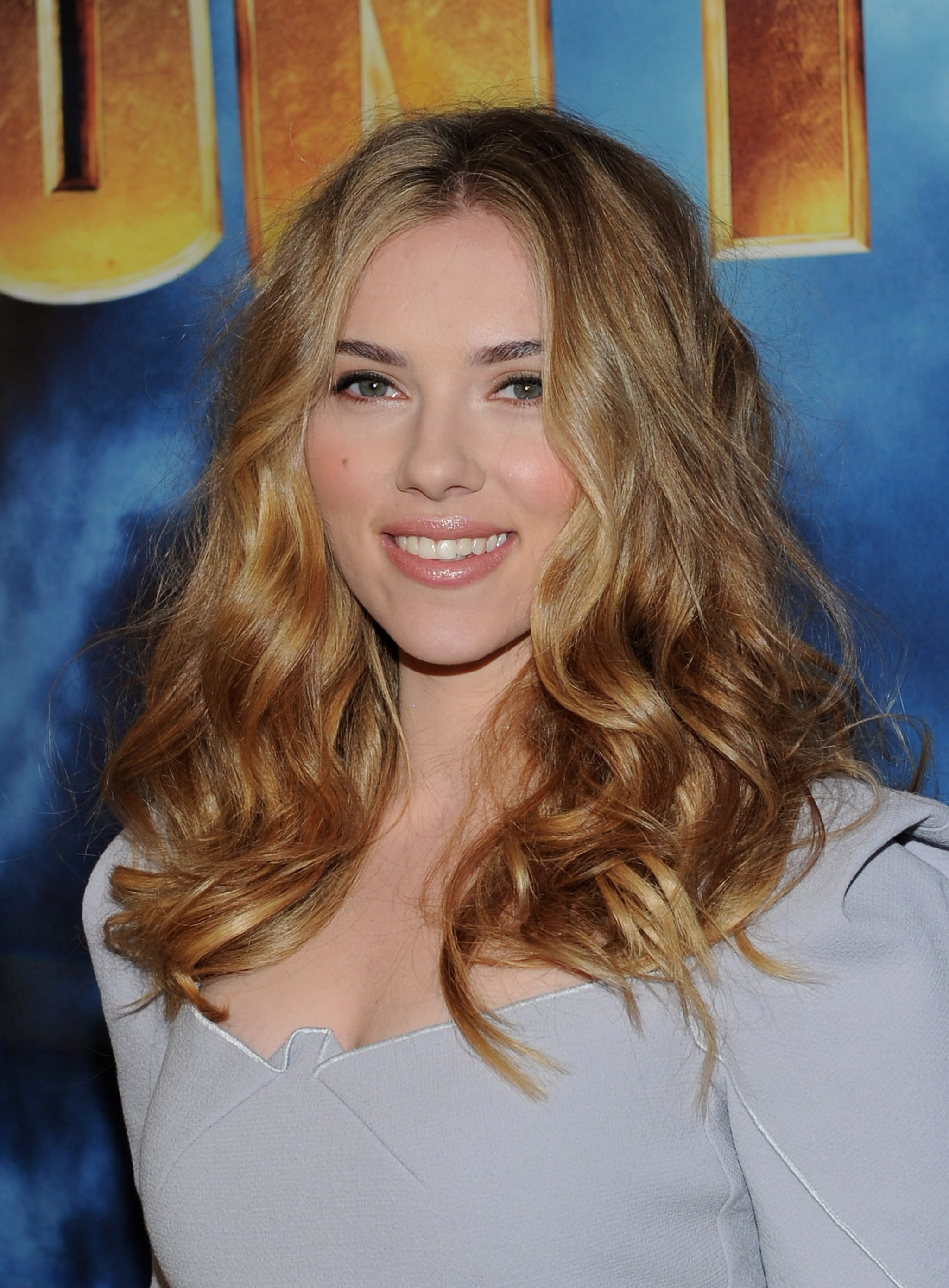 Pictures Of Scarlett Johansson Gwyneth Paltrow And