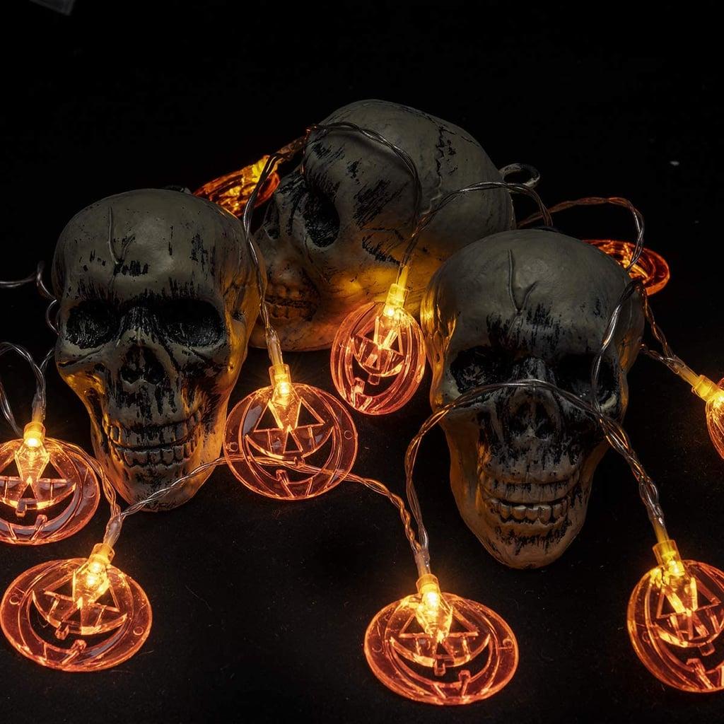 Best Outdoor Halloween Decorations on Amazon