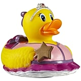 Munchkin Princess Safety Duck