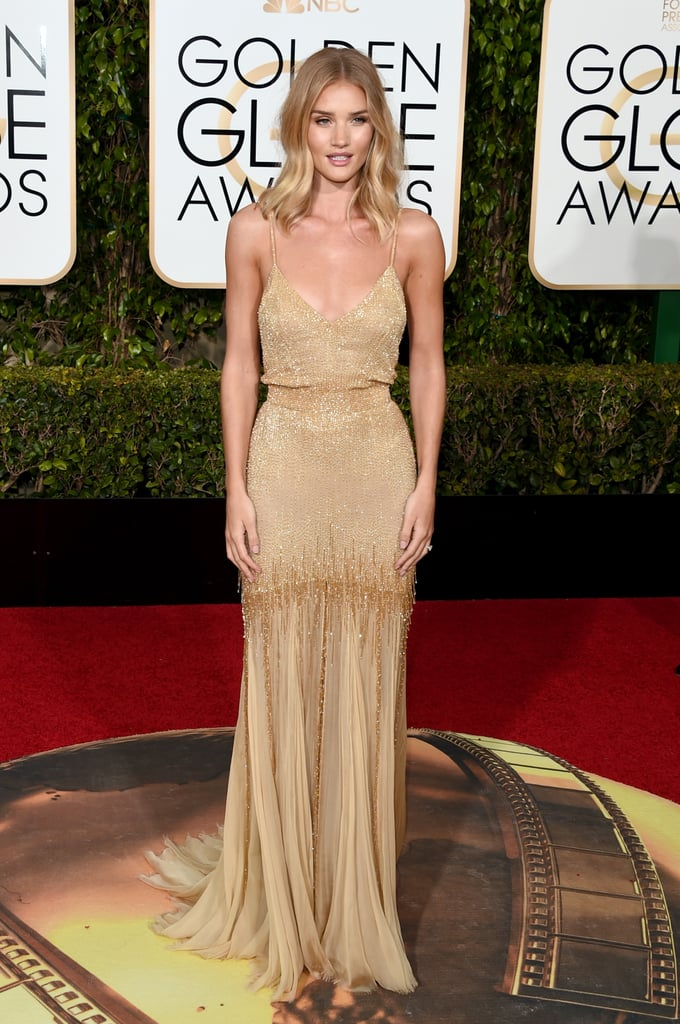 Golden globes fashions red carpet 80