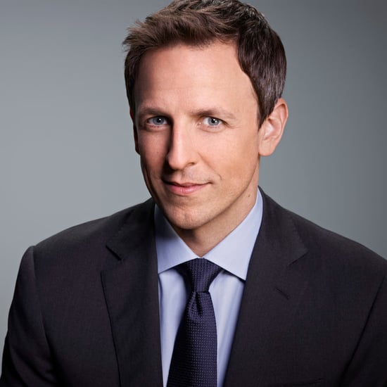 Late Night With Seth Meyers Premiere Date