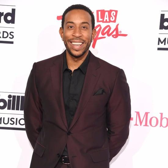 Ludacris's Restaurant