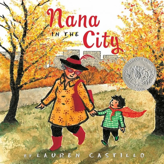 2015 Newbery and Caldecott Award-Winning Books For Kids