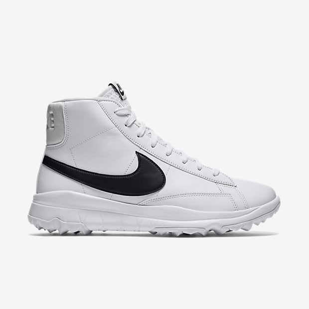 Nike Blazer Women's Golf Shoe ($150)