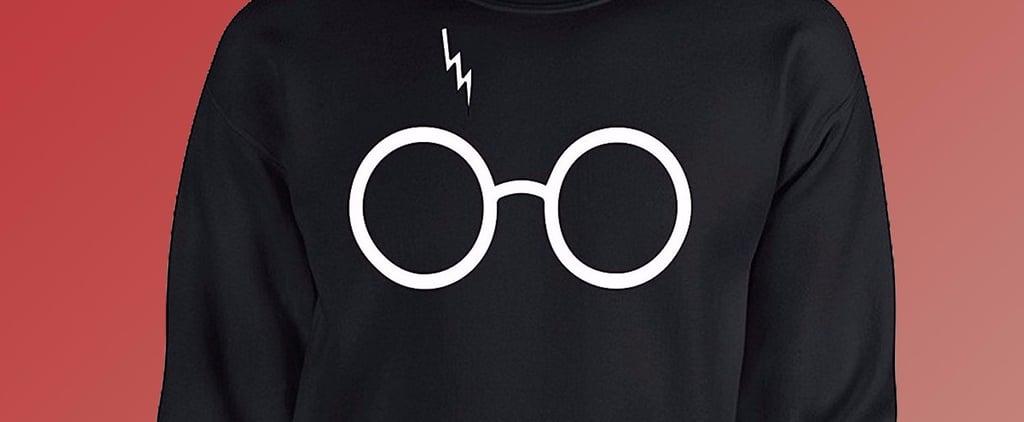 Harry Potter Gifts on Amazon