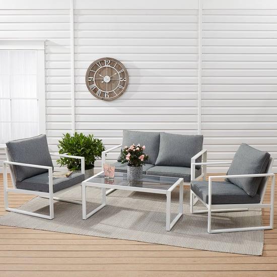 Best Summer Furniture