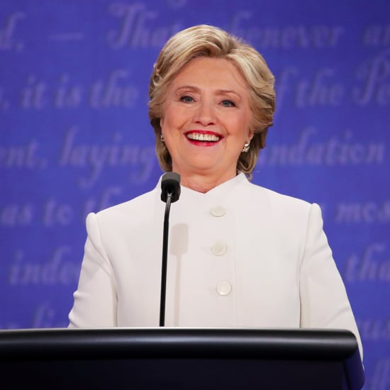How Hillary Clinton Beat Donald Trump at the Debate