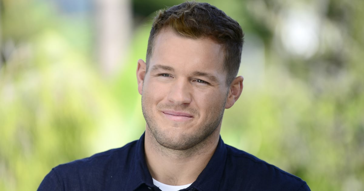 """Former Bachelor Colton Underwood Comes Out as Gay: """"I've Ran From Myself For a Long Time"""""""