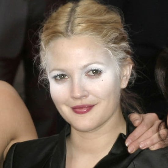 Celebrity Hair and Makeup Mistakes, and How to Avoid Them 2011-06-28 03:04:55