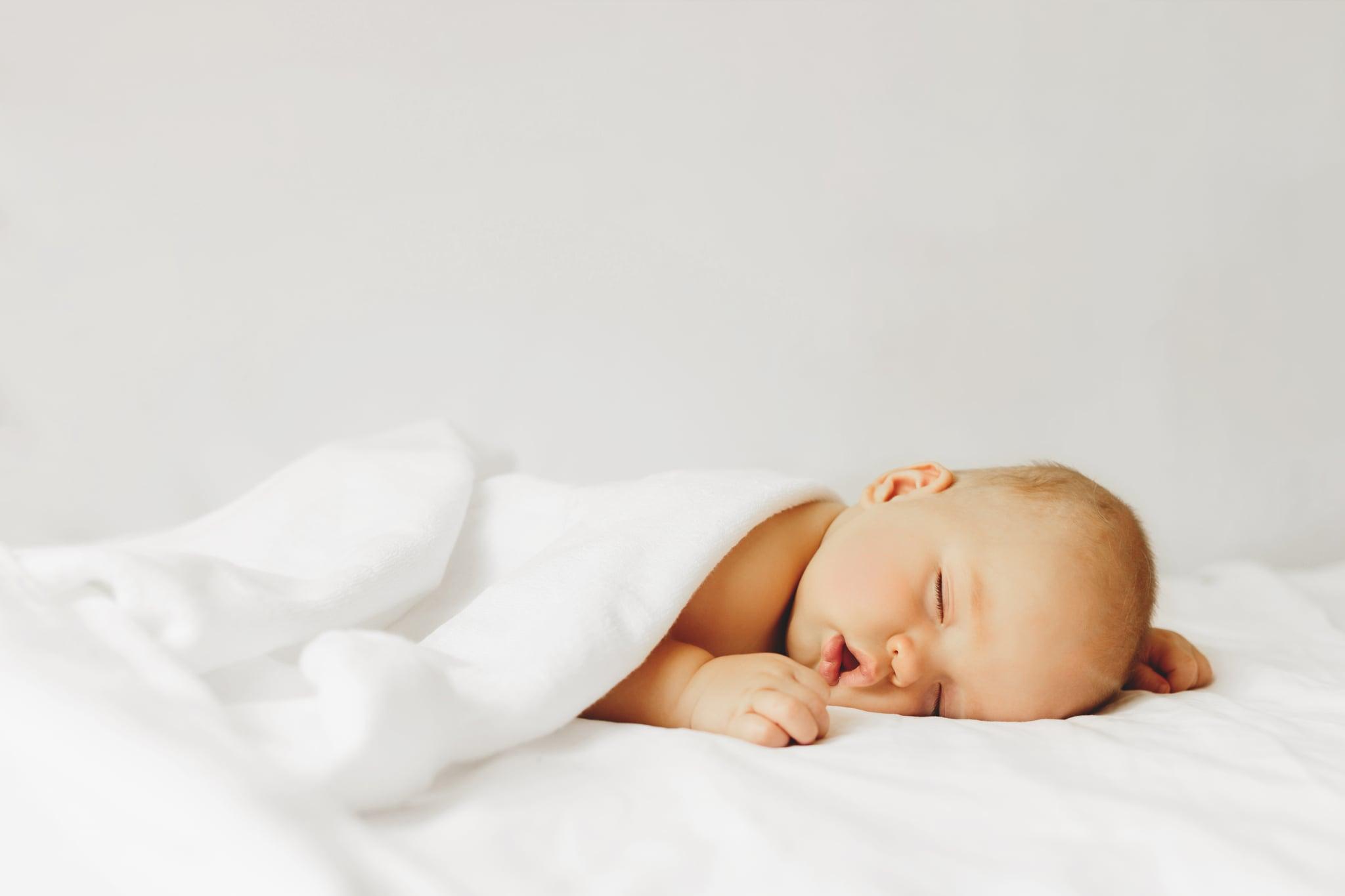 Cute Girl Names Popsugar Australia Parenting