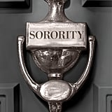 Sorority by Genevieve Sly Crane, Out May 1