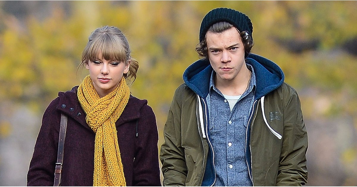 Harry styles dating who in Melbourne