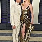 Joe Jonas and Sophie Turner's Best Pictures 2019