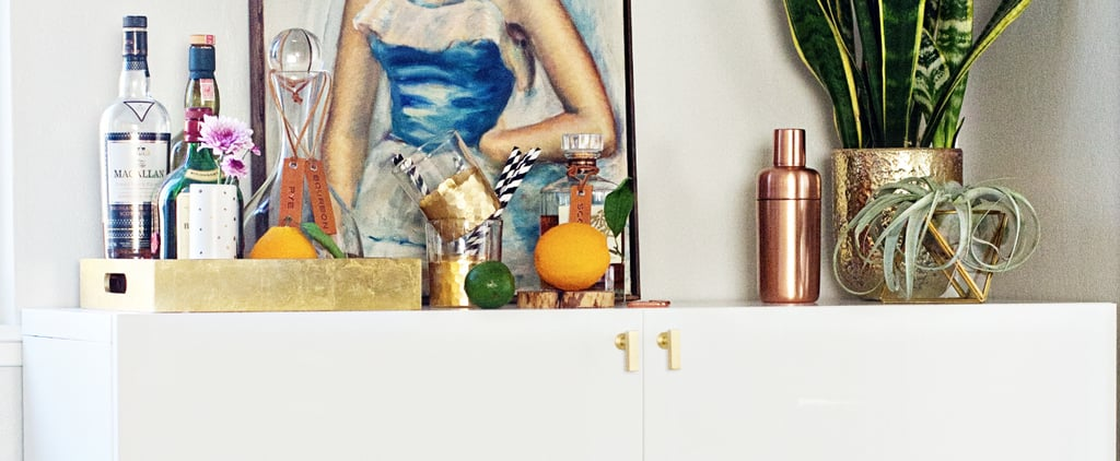 5 Unexpected Ways to Make the Most of Ikea Cabinets