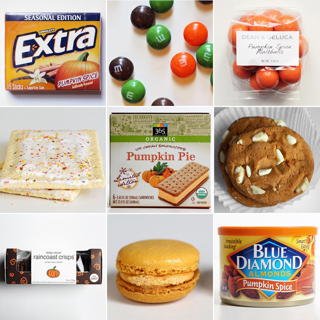 80+ Pumpkin Spice Products, Ranked From Worst to Best