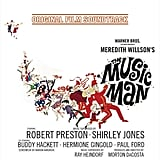 """""""Till There Was You"""" From The Music Man"""
