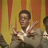 """Ain't Too Proud to Beg"" by The Temptations"