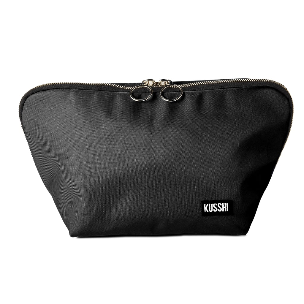 Kusshi Makeup Bag