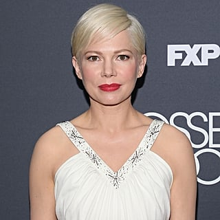 Michelle Williams and Phil Elverum Break Up