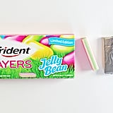 Trident Layers Jelly Bean Gum