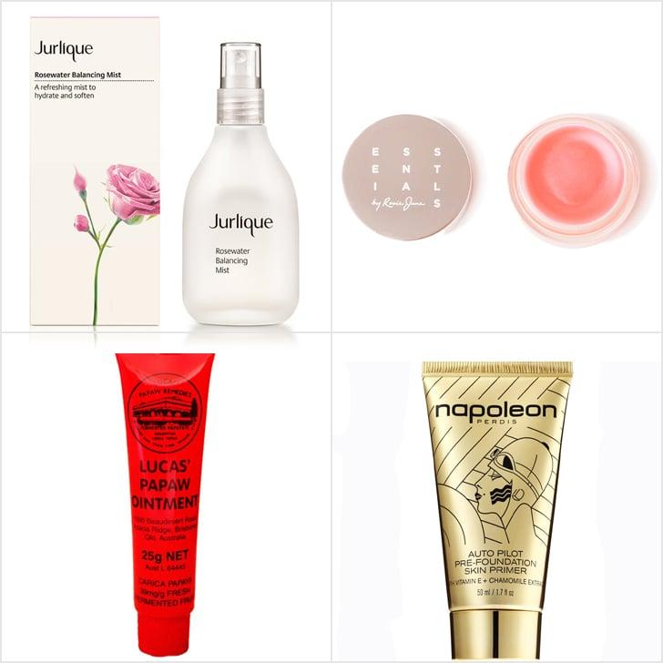 Australian Beauty Products