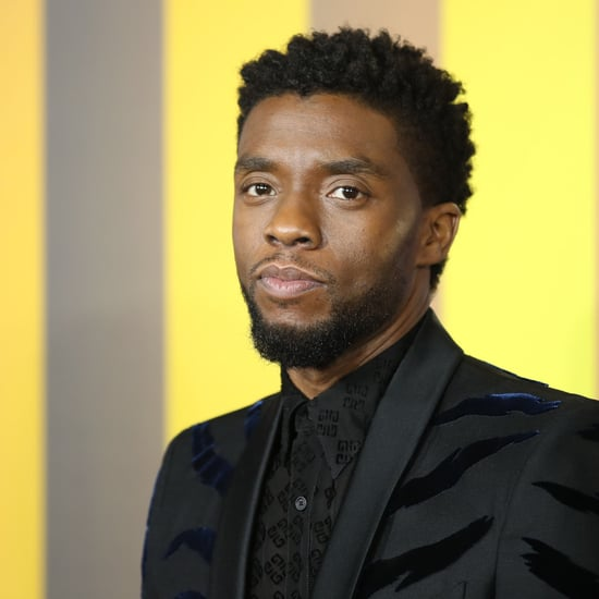 Why Chadwick Boseman's 2021 Oscars Loss Is So Upsetting