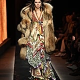 Dsquared2 Fall 2019