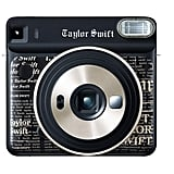 Fujifilm Instax Square SQ6 - Taylor Swift Edition