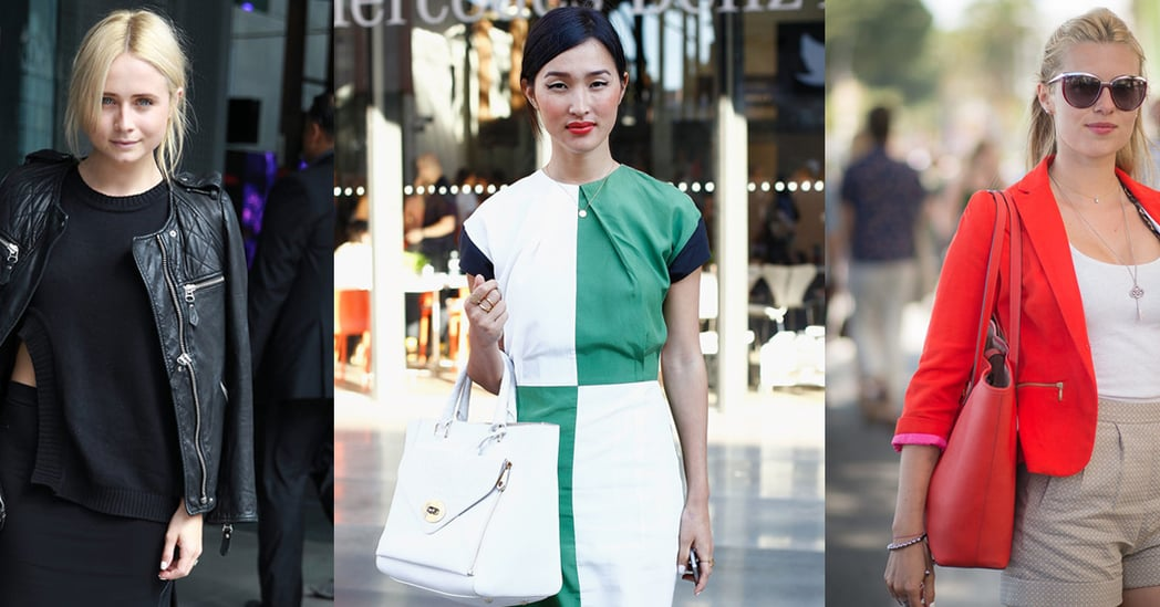 Styling Tips For Your Best Dressed Summer Ever