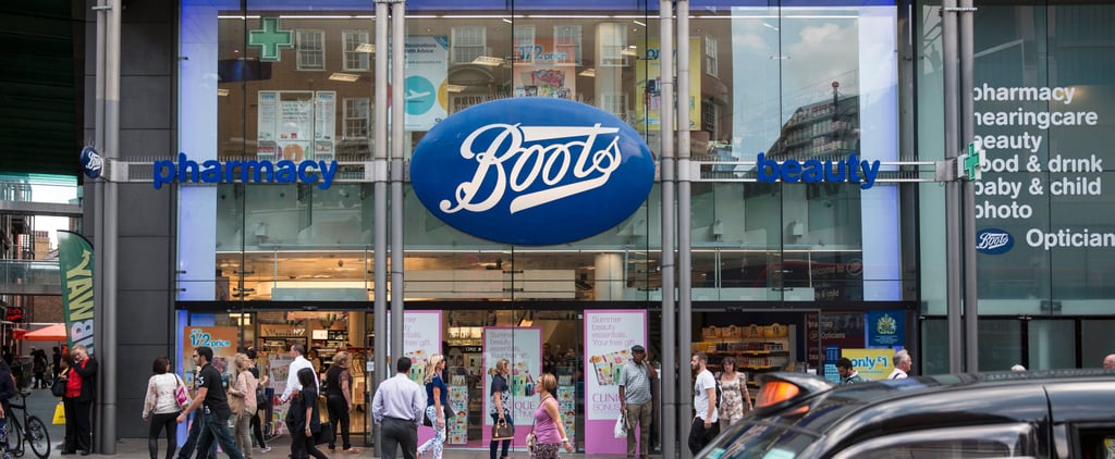 Finally! Boots Has Announced a Lower Price For Its Emergency Contraception