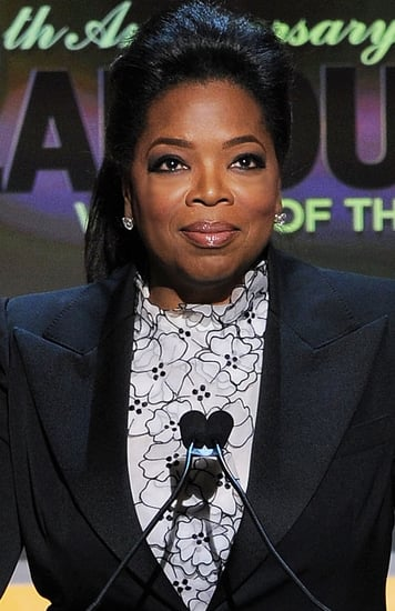 Groupon Nordstrom Deal and Oprah Winfrey