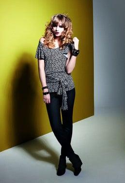 Picture of Barbara Hulanicki for Asda