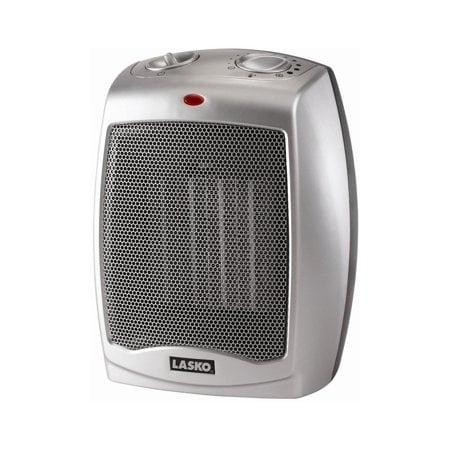 Lasko Electric Ceramic Heater