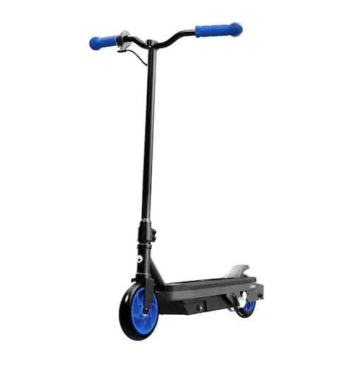 Jetson Tempo Electric Scooter