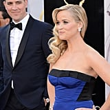 Reese Witherspoon and Jim Toth's Cutest Pictures