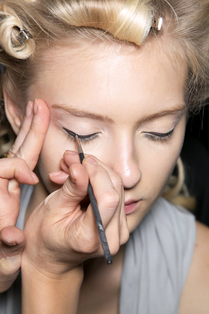 Best Drugstore Eyeliner Under $10