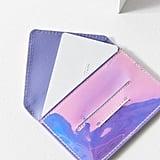 Envelope Card Case