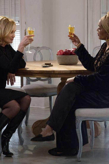 Gifts For American Horror Story Coven Fans