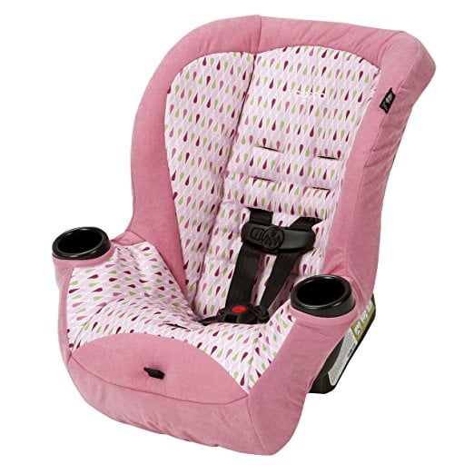 Cosco Apt 40 RF Convertible Car Seat