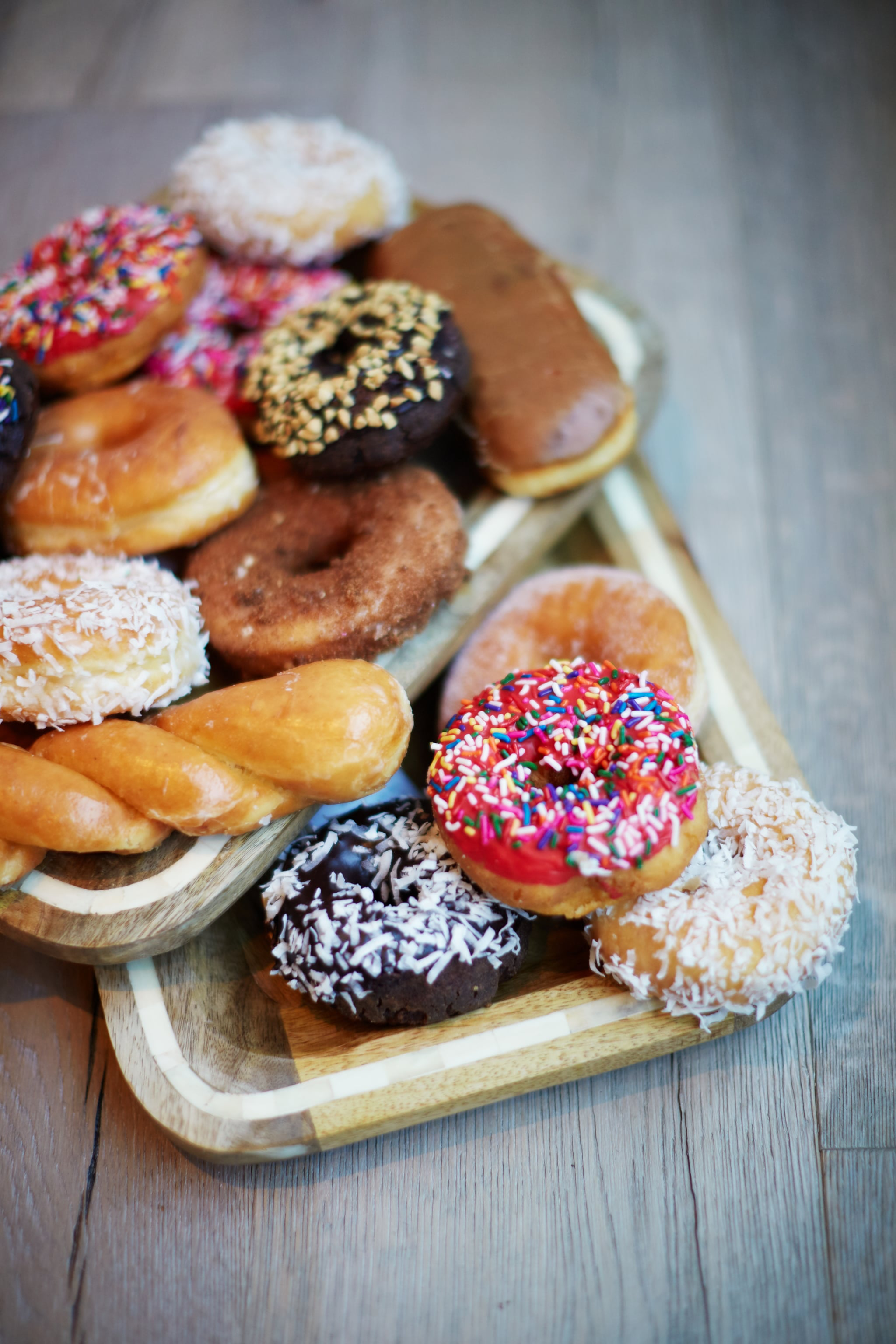 If You're Trying to Cut Sugar Out of Your Diet, Here Are 5 Much-Needed Tips