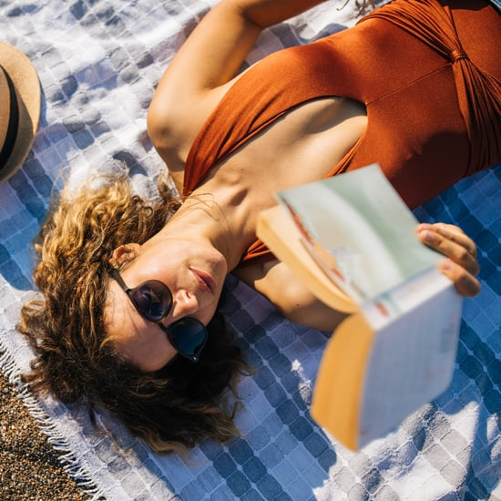 Your Next Summer Read Based on Your Favorite Summer Cocktail