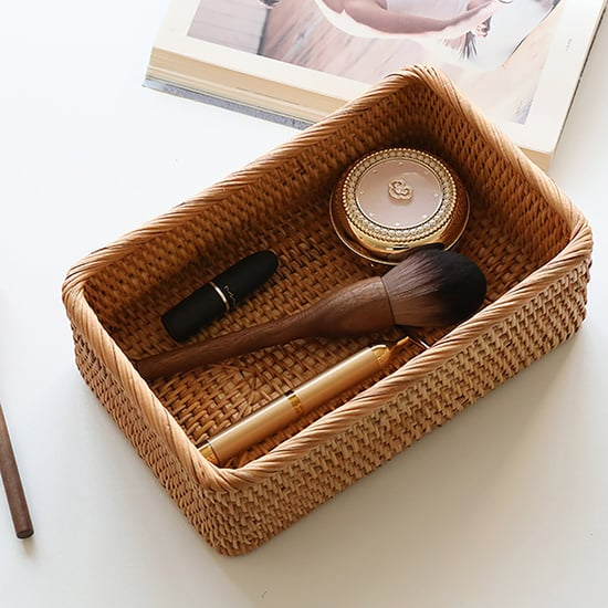 The Best Storage Baskets