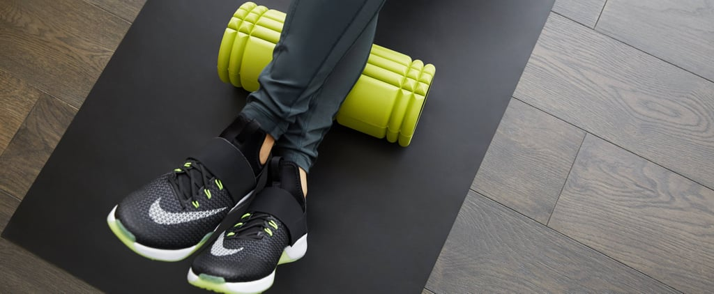 Best Foam Rollers to Buy