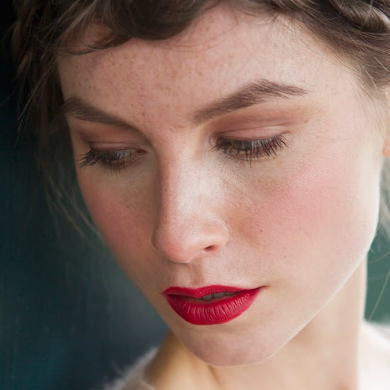 Best Red Lipstick For Skin Tone | Video