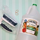 Showerhead Cleaner