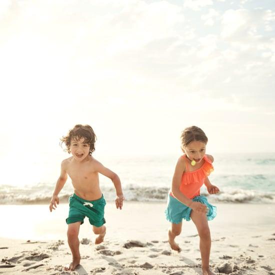 Best Children's Beach Toys
